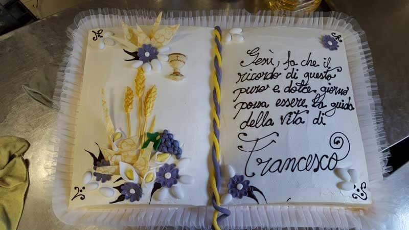 Cafe-des-amis-Fregene-Torte-Pasticceria-(4)