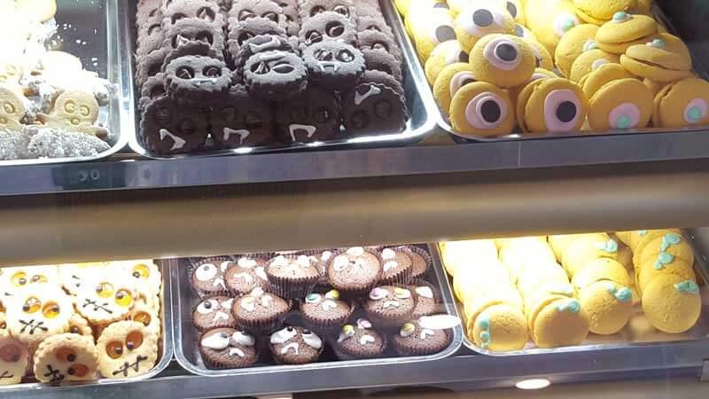 Cafe-des-amis-Fregene-Torte-Pasticceria-(7)